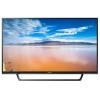 "Телевизор Sony KDL32RE403, 32"", купить за 21 470руб."