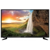 "Телевизор BBK 32LEX-5048/T2C, 32"", купить за 10 600руб."