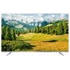Телевизор TCL L43P6US, серебристый-черный, купить за 25 910руб.