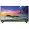 Телевизор BBK 40LEM-1056/FTS2C, черный, купить за 14 910руб.