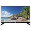 Телевизор BBK 39LEM-1045/T2C, черный, купить за 11 925руб.
