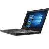 Ноутбук Lenovo ThinkPad A275 , купить за 61 055руб.
