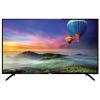 Телевизор BBK 50LEX-5056/FT2C, черный, купить за 22 320руб.