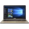 Ноутбук Asus X540UA-DM597T , купить за 31 485руб.