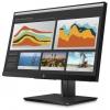Монитор HP Z22n G2, черный, купить за 12 260руб.