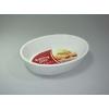 Форма для выпекания TimA (31,0 см), фарфор, купить за 1 110руб.