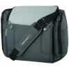 Аксессуар к коляске Bebe Confort Original Bag Concrete Grey, Сумка, купить за 6 914руб.