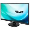 Монитор Asus VA249NA, черный, купить за 7 070руб.