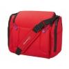 Сумка для мамы Bebe Confort Original Bag Red Orchid, на коляску, купить за 5 780руб.