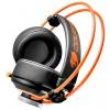 Гарнитура для пк Cougar Immersa Pro USB, купить за 5 615руб.