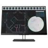 HP Z24i G2, черный, купить за 20 090руб.