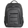 Рюкзак городской Hama Business Notebook Backpack 15.6, купить за 2695руб.