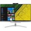 Моноблок Acer Aspire C22-860 , купить за 40 235руб.