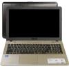 Ноутбук Asus X541NA-GQ208T , купить за 17 105руб.