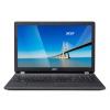 Ноутбук Acer Extensa EX2519-C0T2, купить за 15 000руб.