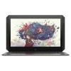 Ноутбук HP ZBook x2 G4 , купить за 113 720руб.