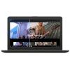 Ноутбук Asus X540NA-GQ149 , купить за 14 460руб.