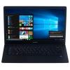 Ноутбук Digma EVE 1402 Atom, купить за 13 915руб.