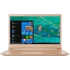 Ноутбук Acer Swift 5 SF514-52T-89RF , купить за 92 740руб.