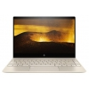 Ноутбук HP Envy 13-ad039ur , купить за 68 245руб.