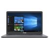 Ноутбук Asus F705UA-BX424T , купить за 43 260руб.