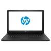 Ноутбук HP 15-rb023ur черный, купить за 18 525руб.