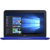 Ноутбук Dell Inspiron, купить за 23 460руб.