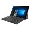 Планшет Lenovo Tablet IP MIIX 520-12IKB , купить за 100 010руб.