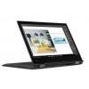 Ноутбук Lenovo ThinkPad X1 Yoga , купить за 141 220руб.