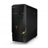 Фирменный компьютер Lenovo Legion Y920T-34IKZ Tower (90H40048RS), чёрный, купить за 116 420руб.