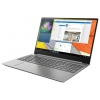 Ноутбук Lenovo IdeaPad 720s 15, купить за 91 500руб.