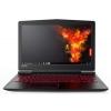 Ноутбук Lenovo Legion Y520-15IKBN , купить за 67 200руб.