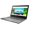 Ноутбук Lenovo IdeaPad , купить за 21 625руб.