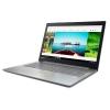 Ноутбук Lenovo IdeaPad 320-15IAP , купить за 23 530руб.