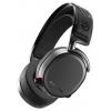 Гарнитура для пк SteelSeries Arctis Pro Wireless, черная, купить за 28 465руб.