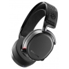 SteelSeries Arctis Pro Wireless, черная, купить за 32 185руб.
