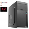 Системный блок CompYou Home PC H555 (CY.619591.H555), купить за 30 120руб.