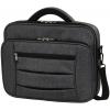 Сумку для ноутбука Hama Business 17.3, темно-серая, купить за 2755руб.