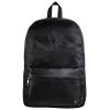 Рюкзак городской Hama Mission Camo 15.6, черный, купить за 2165руб.