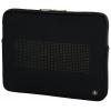 Сумку для ноутбука Чехол Hama Neoprene Notebook 13.3 (00101795), купить за 1040руб.