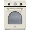 Духовой шкаф LEX EDM 4570C IV, 55 л, купить за 19 521руб.