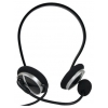 A4Tech HS-5P с микрофоном, купить за 650руб.