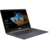 Ноутбук Asus VivoBook S406UA-BV041T, купить за 41 430руб.