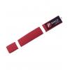 Пояс для кимоно Rusco для единоборств 260 см, красный, купить за 145руб.