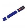 Пояс для кимоно Rusco, для единоборств, синий, купить за 150руб.