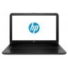 Ноутбук HP 15-ac000ur , купить за 19 850руб.