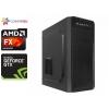 Системный блок CompYou Home PC H557 (CY.619655.H557), купить за 36 540руб.