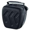 Сумку для фотоаппарата Hama Hardcase Arrow 110, черная, купить за 1540руб.