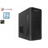 Системный блок CompYou Home PC H577 (CY.619735.H577), купить за 43 210руб.