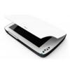 Сканер Mustek F2400N (планшетный), купить за 21 945руб.
